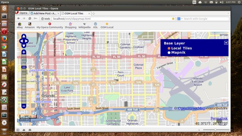 Screenshot from 2014-01-22 18:01:25