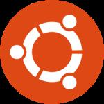making the case for ubuntu | Arcane Science Lab