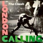 clash_londonF