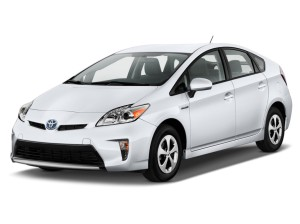 2012-toyota-prius-5dr-hb-three-natl-angular-front-exterior-view_100384979_l