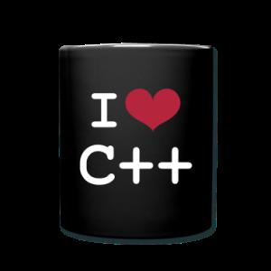 c++mug