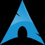 Archlinux-icon-crystal-64.svg