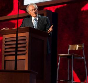 eastwood-chair