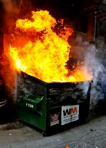 dumpsterfire2